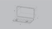 daken_automotive_disegno_tecnico_cassetta_porta_attrezzi_welvet