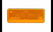 gabaritnyj-fonar-slim-xs-ld-2431