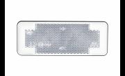 gabaritnyj-fonar-slim-xs-ld-2483