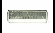 lampa-obrysowa-slim-xs-ld-2434