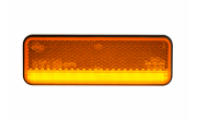 lampa-obrysowa-slim-xs-ld-2435