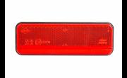 lampa-obrysowa-slim-xs-ld-2437
