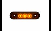 lampa-obrysowa-typu-slim-ld-2438
