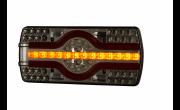 lampa-zespolona-ema-lzd-2540