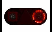 lampa-zespolona-stella-lzd-2550