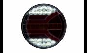 lampa-zespolona-tylna-navia-lzd-2341