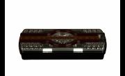 zadnij-kombinirovannyj-fonar-ema-lzd-2541
