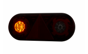 zadnij-kombinirovannyj-fonar-stella-lzd-2550
